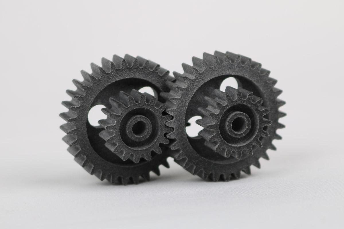 HP---gears.jpg