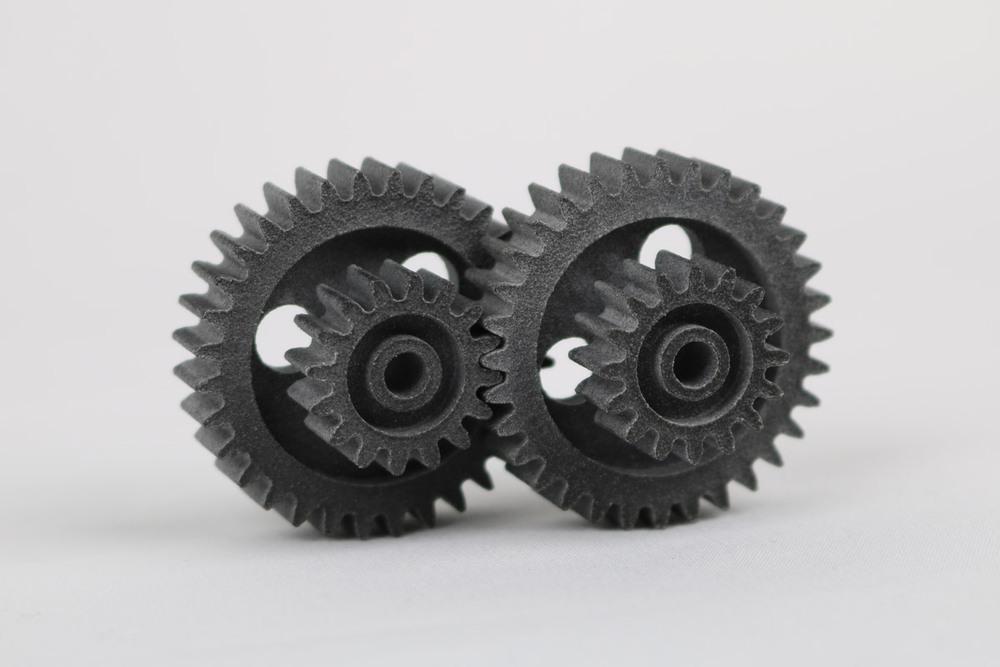 HP---gears (1).jpg
